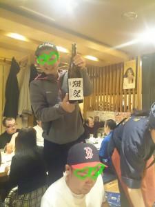 _20171108_130125.jpg