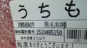 KIMG0236.JPG